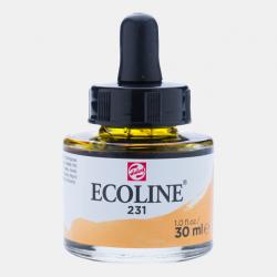 Ecoline Talens - 231