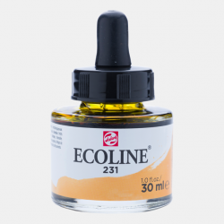 Ecoline Talens - 231