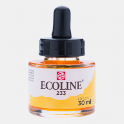 Ecoline Talens - 233