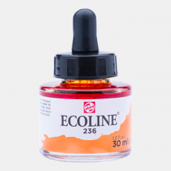 Ecoline Talens - 236