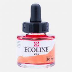Ecoline Talens - 237