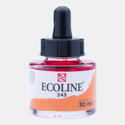 Ecoline Talens 30 mL - 245