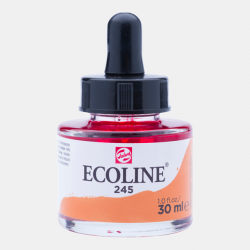 Ecoline Talens 30 mL - 245