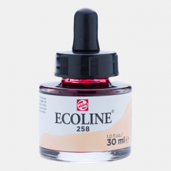 Ecoline Talens - 258