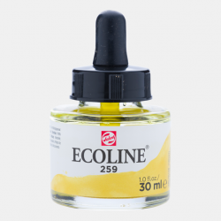 Ecoline Talens - 259