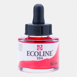 Ecoline Talens - 334