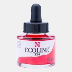 Ecoline Talens - 334