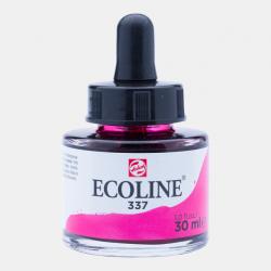 Ecoline Talens - 337