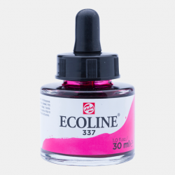 Ecoline Talens - 337