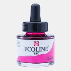 Ecoline Talens - 350