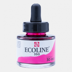 Ecoline Talens - 350