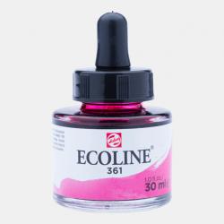 Ecoline Talens - 361