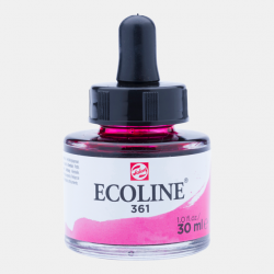 Ecoline Talens - 361