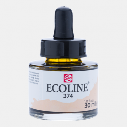 Ecoline Talens - 374