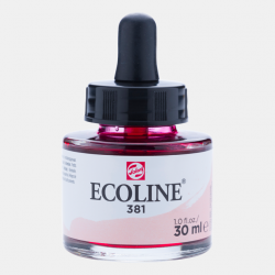 Ecoline Talens - 381
