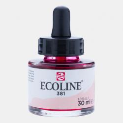 Ecoline Talens - 381