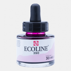 Ecoline Talens - 390