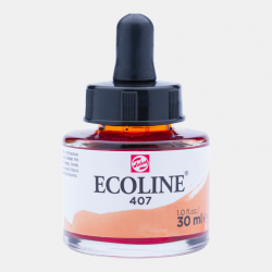 Ecoline Talens - 407