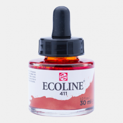 Ecoline Talens - 411