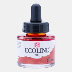 Ecoline Talens - 411