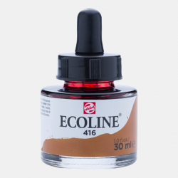 Ecoline Talens - 416