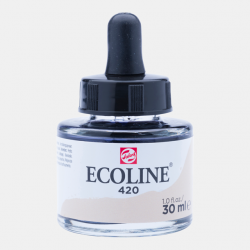 Ecoline Talens - 420
