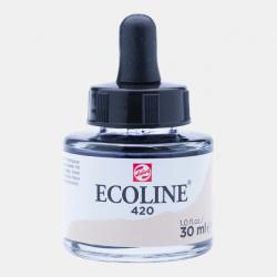 Ecoline Talens - 420