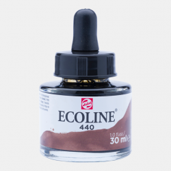 Ecoline Talens - 440