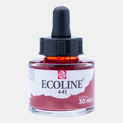 Ecoline Talens - 441