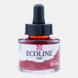 Ecoline Talens - 441
