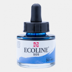 Ecoline Talens - 505