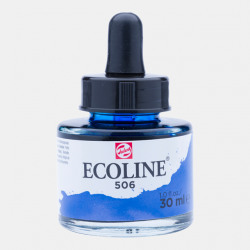 Ecoline Talens - 506