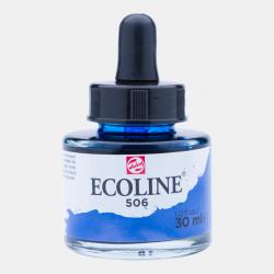 Ecoline Talens - 506