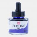 Aquarel·la Líquida Ecoline Talens 30 mL