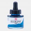 Aquarel·la Líquida Ecoline Talens