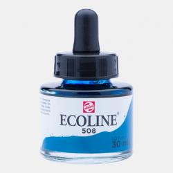 Ecoline Talens - 508