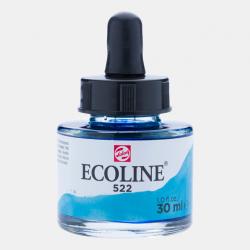 Ecoline Talens - 522