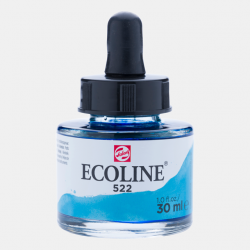 Ecoline Talens - 522