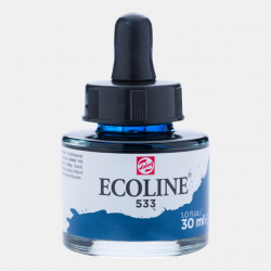 Ecoline Talens - 533