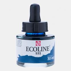 Ecoline Talens - 533