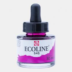 Ecoline Talens - 545