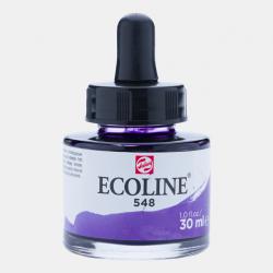 Ecoline Talens - 548