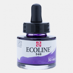 Ecoline Talens - 548