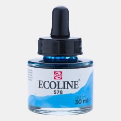 Ecoline Talens - 578