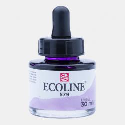 Ecoline Talens - 579
