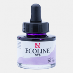 Ecoline Talens - 579