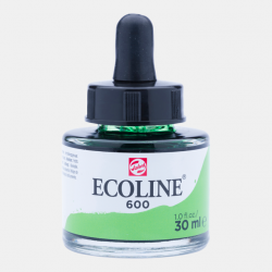 Ecoline Talens - 600