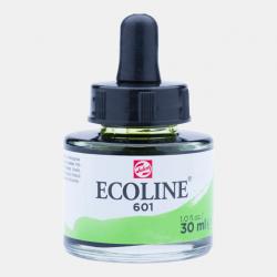 Ecoline Talens - 601