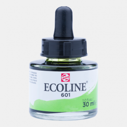 Ecoline Talens - 601