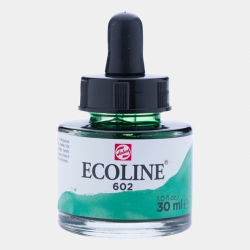 Ecoline Talens - 602